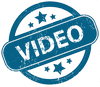 Stamp Video2 03 100